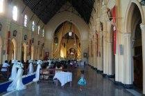 Негомбо - Церковь Св. Марии