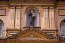 Церковь Св. Джозефа