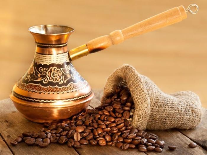 Турецкий кофе.jpg