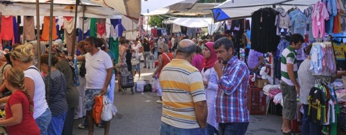 Вещевой рынок Лара.jpg