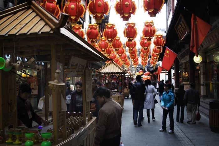 Шоппинг в Шанхае1.jpg