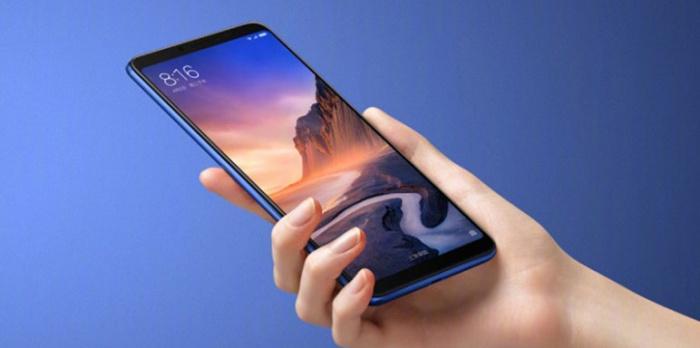 Xiaomi Rеdmi 3.jpg
