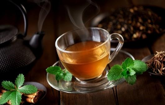 Китайский чай1.jpg