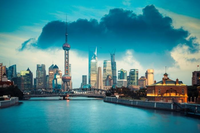 Красивый вид на Шанхай.jpg
