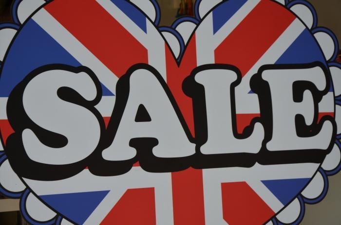 Распродажи в Лондоне.jpg
