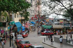 Hong-Kong-Stanley-Market