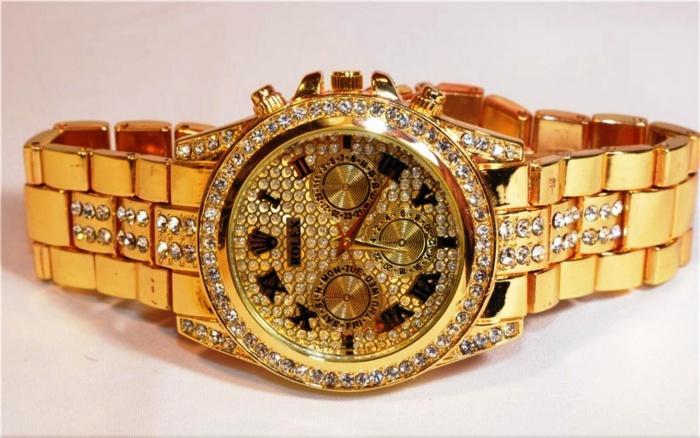 Rolex Женева.jpg