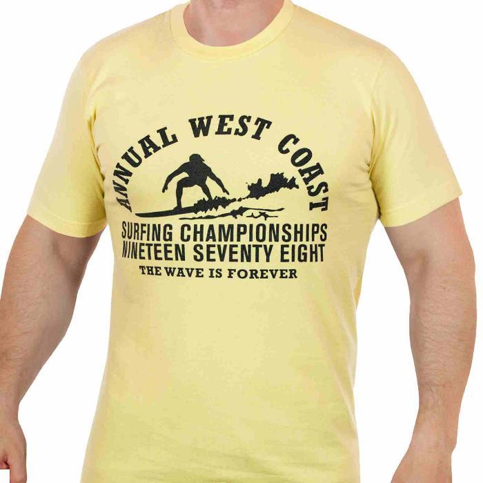 Купить мужские футболки в Лазаревском