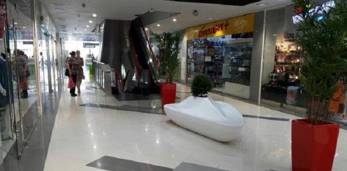 Магазины одежды в Лазаревском