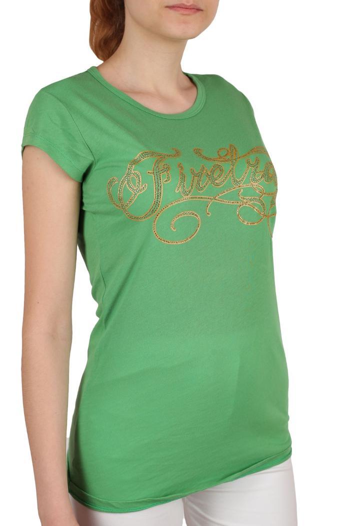 Купить футболка в Темрюке