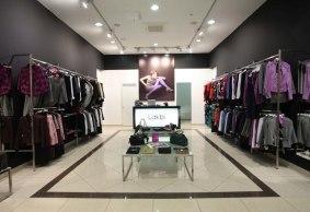 Подсказки по шоппингу:Одежда