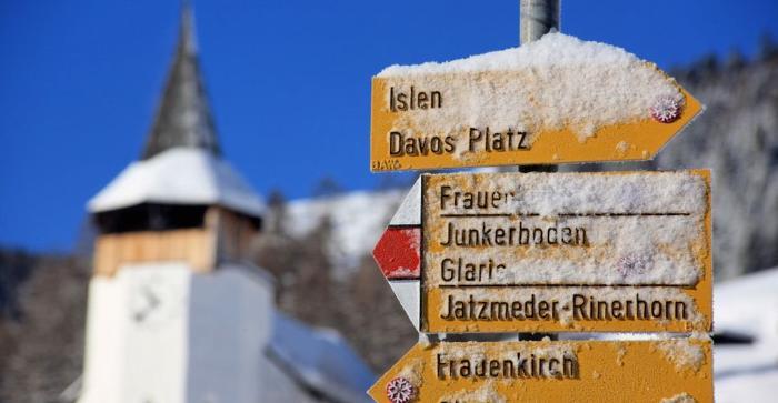 Image result for davos hiking Давос (Davos), Швейцария - путеводитель по городу Давос. Достопримечательности и музеи Давоса, что посмотреть в Давосе, фото. Горнолыжный курорт Давос