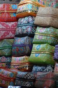 Умение снижать цену при покупке очень важно для шопинга на Бали
