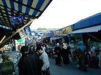 Рынок Урикзор