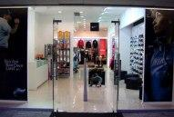 Магазин Nike в Ташкенте
