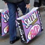 Распродажи в Италии 2013