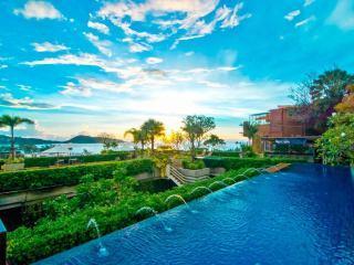 Туры на Пхукет (Таиланд) на 9-11 ночей, отели 3-5*, завтраки от 55 073 руб за ДВОИХ — сентябрь