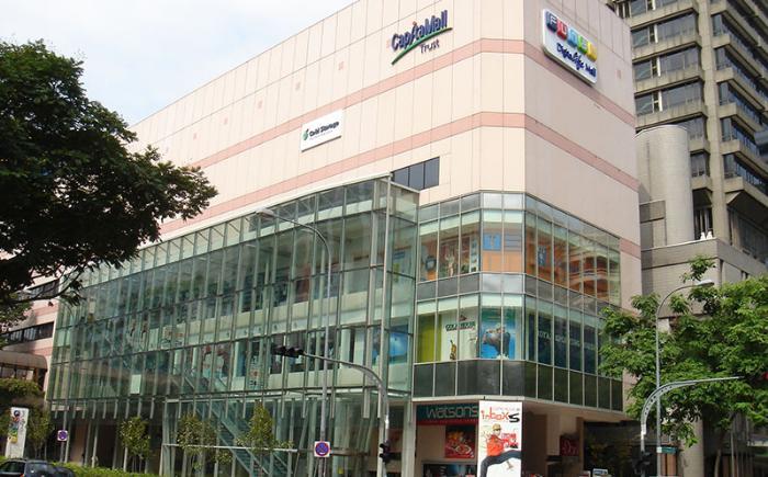 Шоппинг, Сингапуре, Сингапур, Orchard, Road, Funan, Digitalife, Mall, Marina, Bay, Sands, распродажа