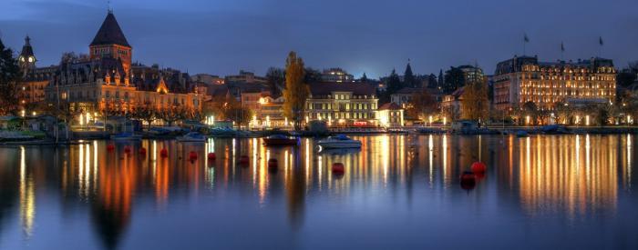 capita_lausanne_city Лозанна (Lausanne), Швейцария - путеводитель по городу, достопримечательности Лозанны. Что посмотреть в Лозанне, как добраться - расписание, стоимость