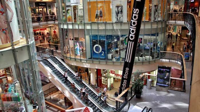 shopping-gallery-palladium-2
