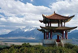 Лучшие 10 туров в Китай