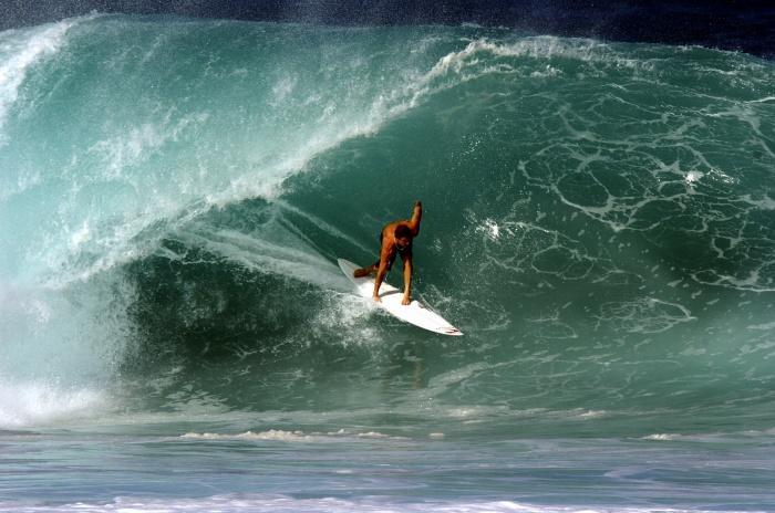 Активный отдых, Гавайи.jpg