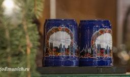Рождество в Мюнхене отзывы