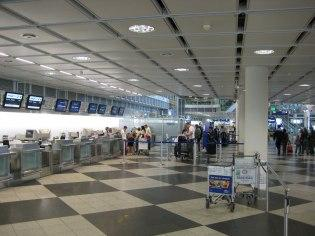 Терминал1