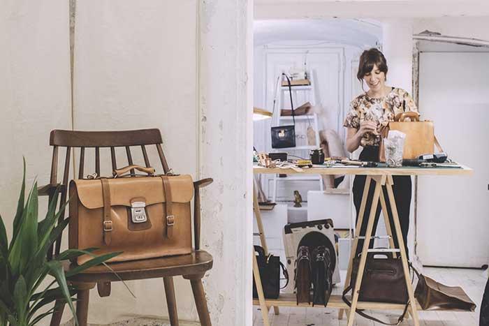Альтернативный шоппинг в Барселоне: дизайнерские бутики