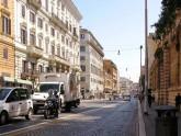 shopping-in-rome-Via-Nazionale