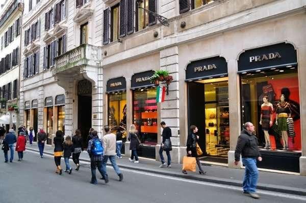 shopping-v-rime-doloy-zauryadnost