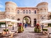 shopping_v_Rime_Castel_Romano