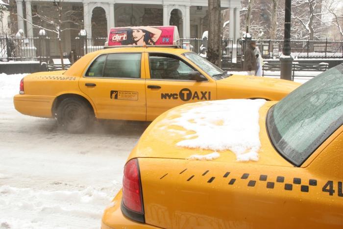 Нью-Йоркское такси.jpg
