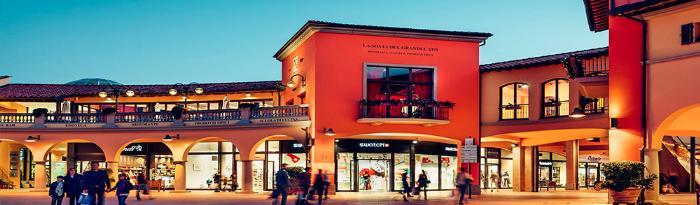 Valdichiana Outlet Village.jpg