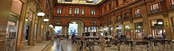 Galleria Alberto Sordi.jpg