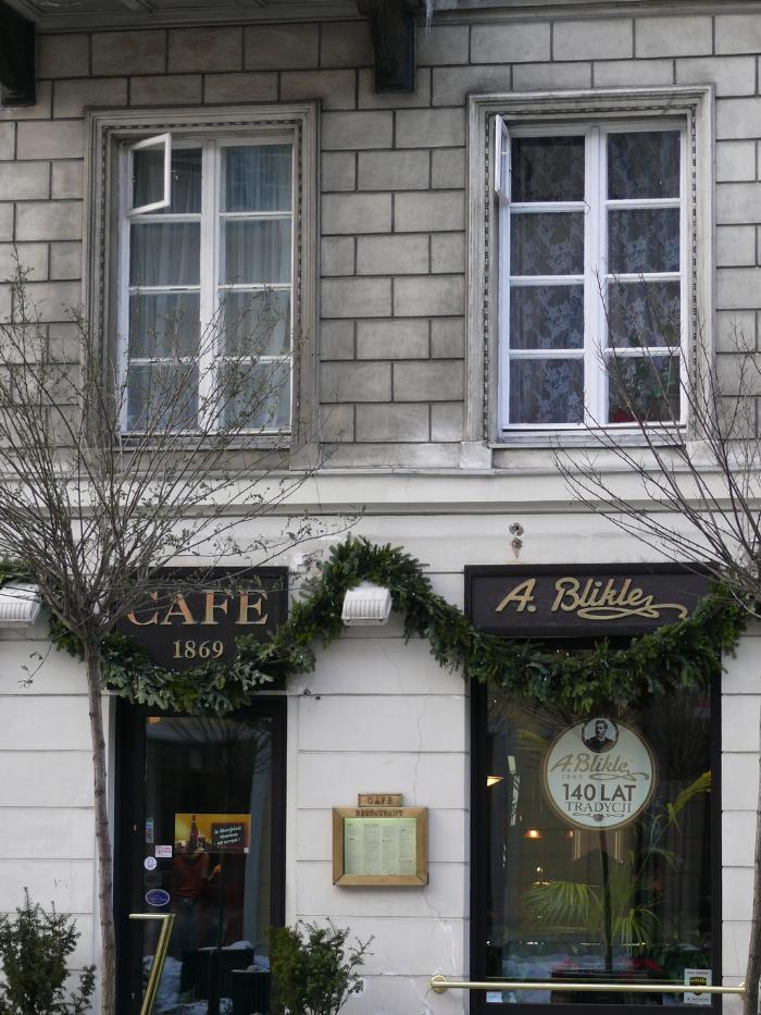 5904469-Cafe_A_Blikle_Warsaw