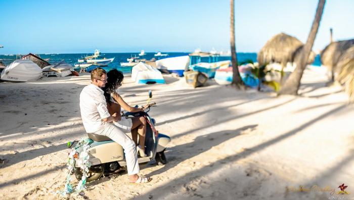 7 советов для отпускников: вернуться домой и остаться в живых