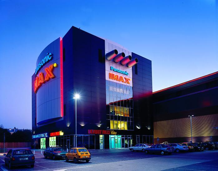 Warsaw-Poland_IMAX
