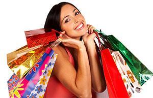 Особенности шоппинга на Майорке