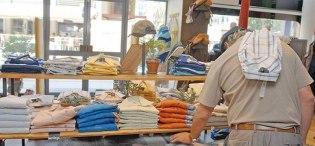 Лучший шоппинг на Кипре