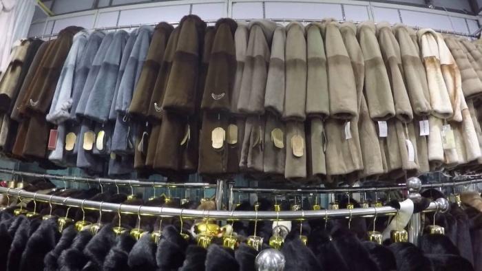 Шубы из Гуанчжоу.jpg