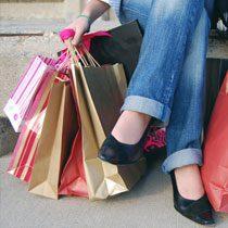 распродажа-шоппинг-в-вене
