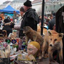 блошиный-рынок-шоппинг-в-вене