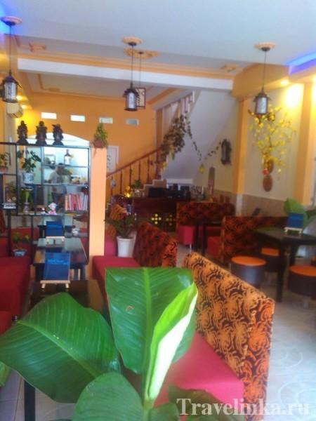 фантьет вьетнам кафе отзывы (4)