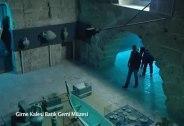 Музей кораблекрушения (Batik Gemi Muzesi)