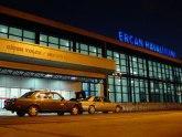 Как добраться - самолетом в аэропорт Ларнаки