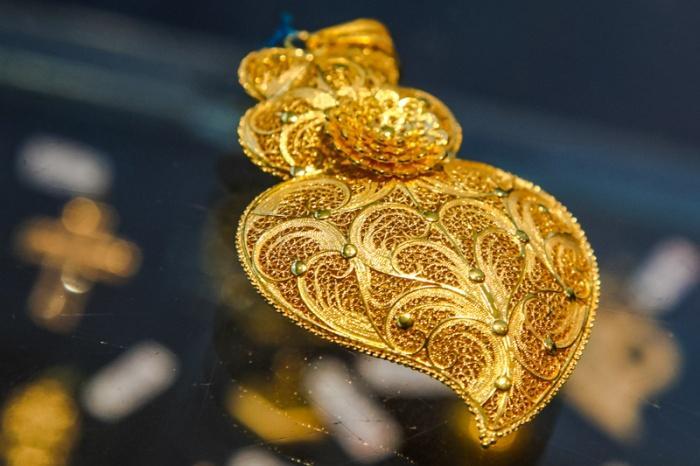 Золото из Португалии.jpg