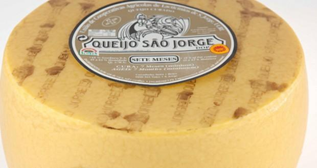 Queijode Sao Jorge.jpg