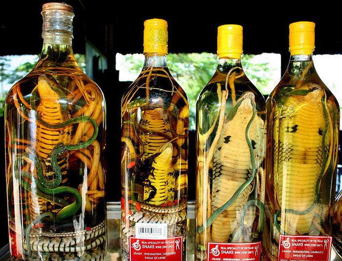 Что привезти из Нячанга (популярные сувениры курорта)