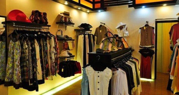 Магазин Silk&Silver